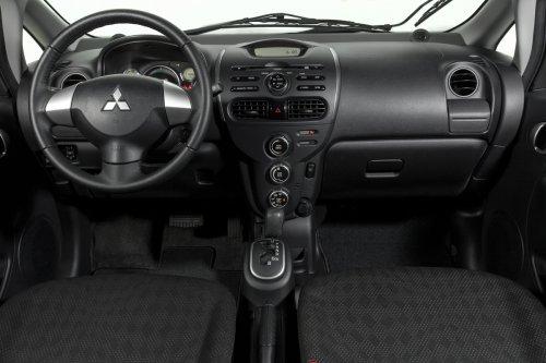 Foto van een Mitsubishi i-MiEV. Geplaatst door Dominic op 22-02-2020 om 15:02:57, op EVFan.nl - de nummer 1 Elektrische Auto website.